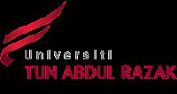 Jawatan Kosong Universiti Tun Abdul Razak (UNITAR)
