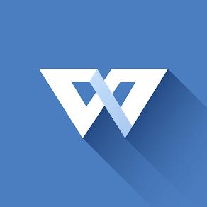 Write! app - 10 January