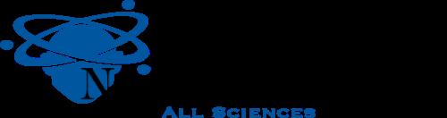 news sciences