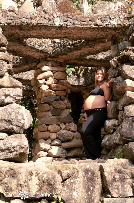 fotos gravida jardim botanico ? Doitri.com