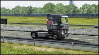 Euro truck simulator 2 - Page 5 Renault_magnum_route66_001_nologo