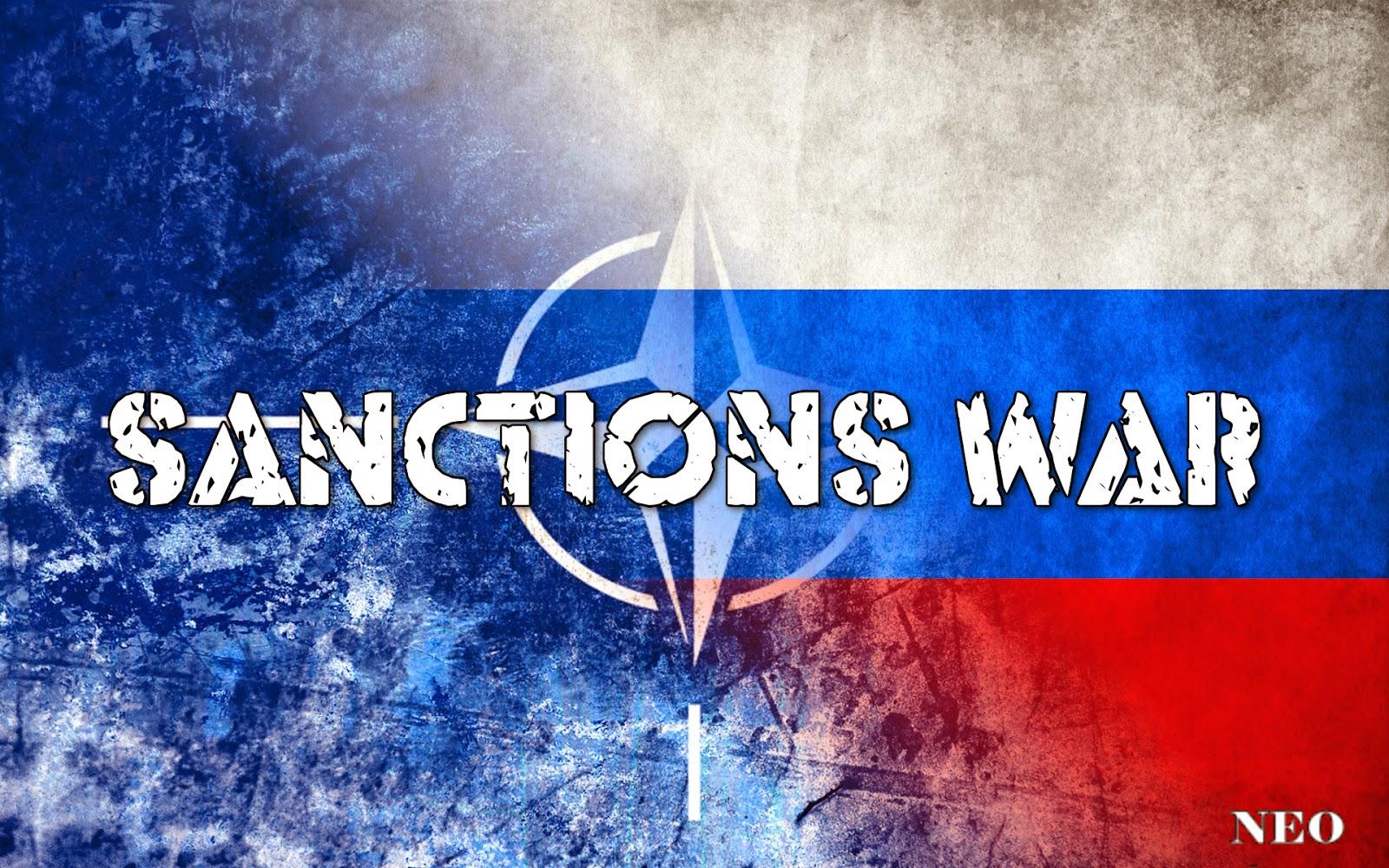 http://3.bp.blogspot.com/-fNqI7Y0ubYU/U9jJ5vDA2kI/AAAAAAAAJbY/Ehj958sz1FE/s1600/Sanctions.jpg