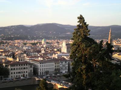 terrazza bardini firenze - 28 images - moba ristorante a villa ...