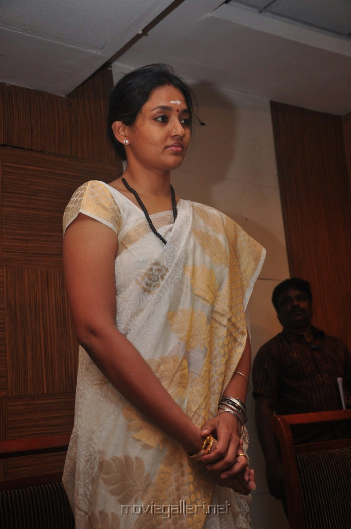 Girl!! tamil actress Ranjitha jpg sex such perfect