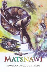 Matsnawi Rumi