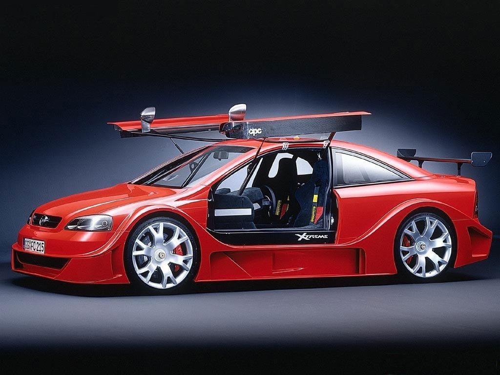 http://3.bp.blogspot.com/-fNtiGeIZ5WE/T46F8BvJT0I/AAAAAAAA04I/uIf2g_Npq8I/s1600/Opel%20Astra%20Cars%20Pictures%20(15).jpg