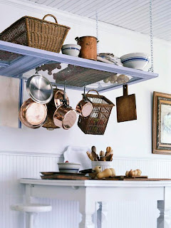 http-//www.bhg.com/decorating/storage/projects/diy-simple-storage-weekend-projects/?page=25