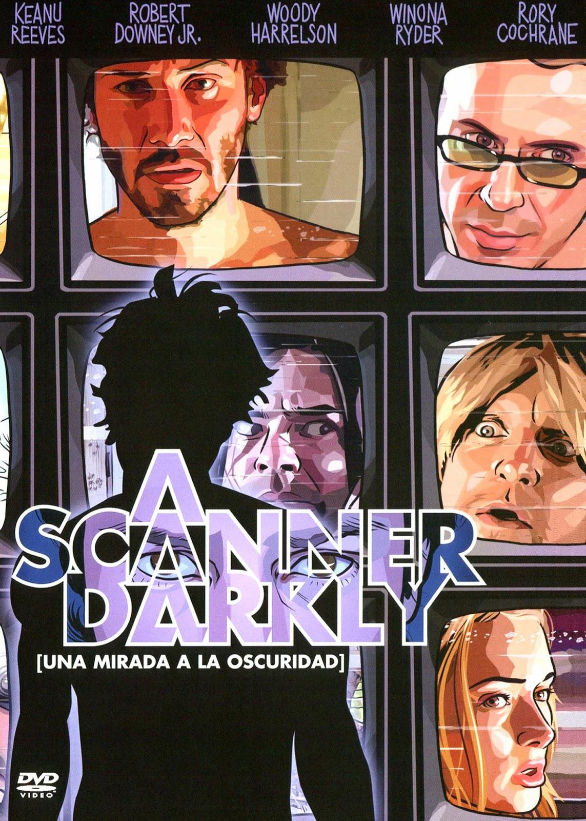 Una mirada a la oscuridad (2006)