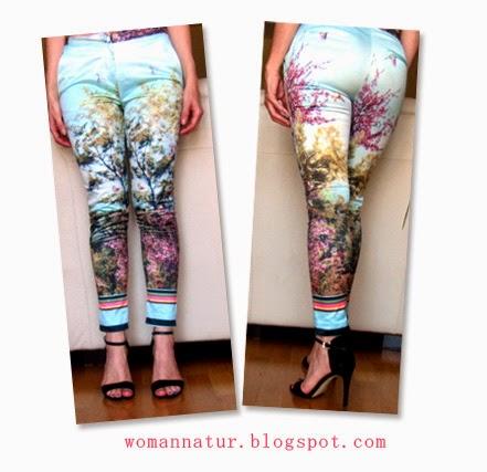 aliexpress-pantalones