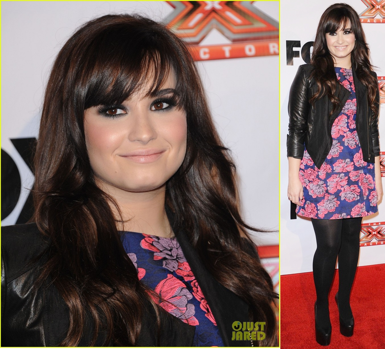 http://3.bp.blogspot.com/-fNvRSnZuJh4/UMHNUxb8ARI/AAAAAAAASDI/WHFEtKI9050/s1600/britney-spears-demi-lovato-x-factor-viewing--party-03.jpg