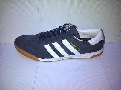 Adidas Hamburg,  Toko sepatu murah, Nike,Adidas,Reebok,Converse,Puma,Kickers,New balance,ANAK,Futsal,Toko Sepatu Online Indonesia,