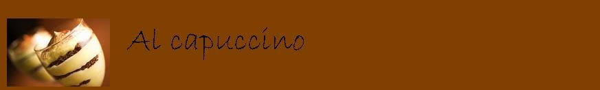Alcapuccino