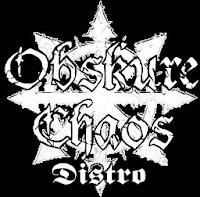 Obskure Chaos Distro