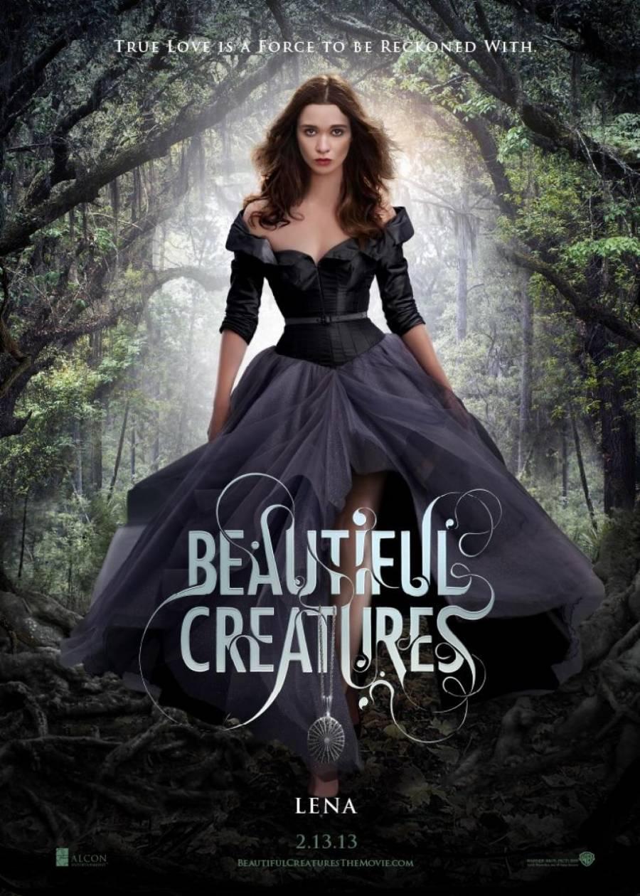 http://3.bp.blogspot.com/-fNxJlskr0QM/UQlExRcX_kI/AAAAAAAAA9Q/M_tWoT-XuzE/s1600/BEAUTIFUL-CREATURES-Character-Banner-Lena.jpg