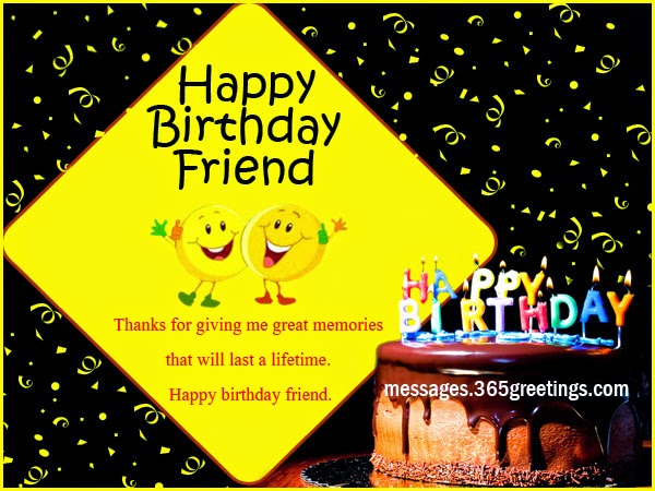 All wishes message greeting card and tex message birthday wishes islamic birthday wishes bookmarktalkfo Images