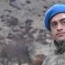 Sarp Levendoğlu - Sakarya Fırat Yüzbaşı Altan Barut