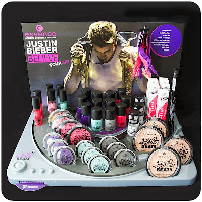 http://www.essence.eu/pt/edicoes-limitadas/beauty-beats-girls-on-tour-with-justin-bieber/