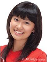 Jenifer hanna Foto Profil dan Biodata Tim K Generasi Ke 2 JKT48 Lengkap