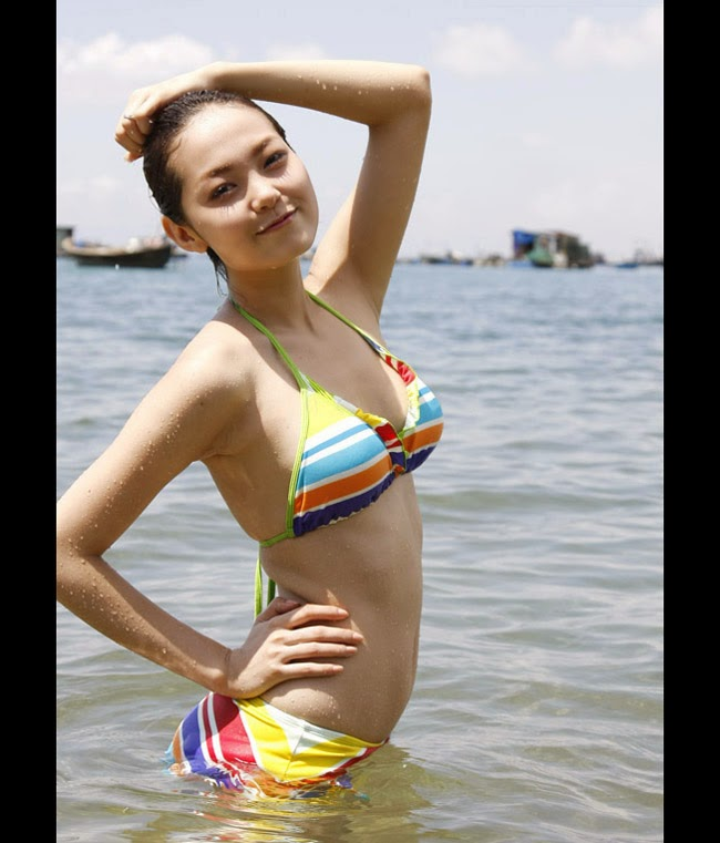 7 ca sĩ Việt
