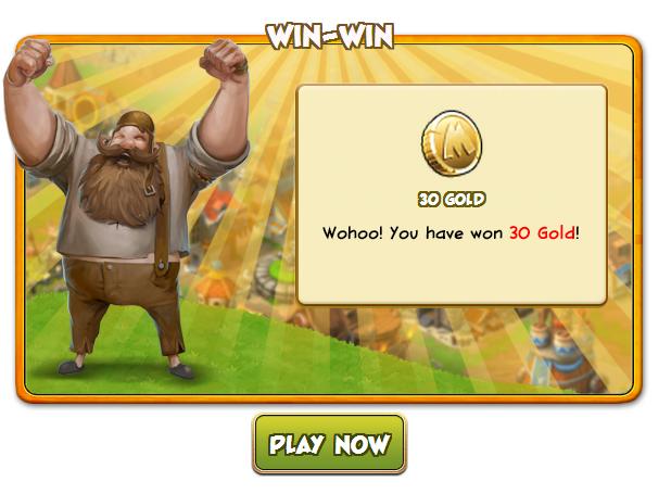 War of Mercenaries Cheats - Free 30 Golds - Cheat 2D MAX!!!
