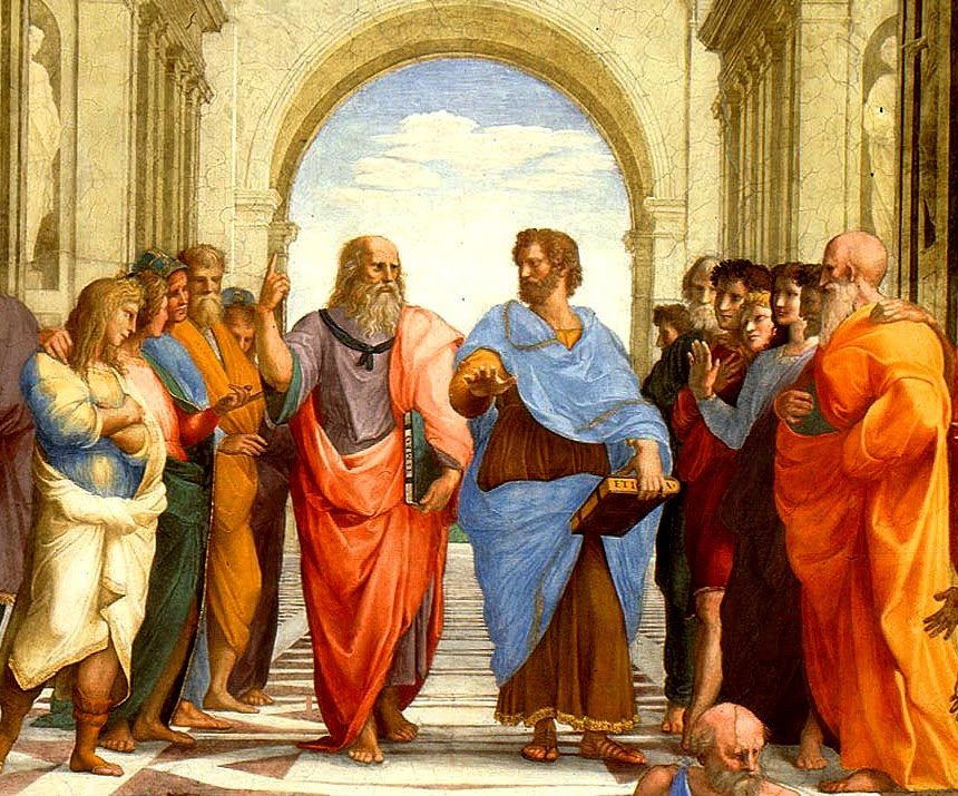 Platón, introducción, análisis y obras completas