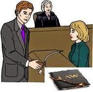 pengertian+pengacara+atau+lawyer