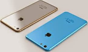 Nigeria Review iPhone 6 Features Images Price And Specs