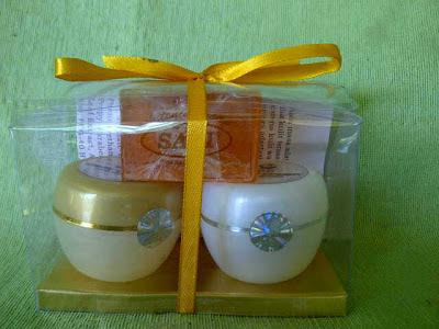 sari kosmetik bebas mercury terdaftar di bpom