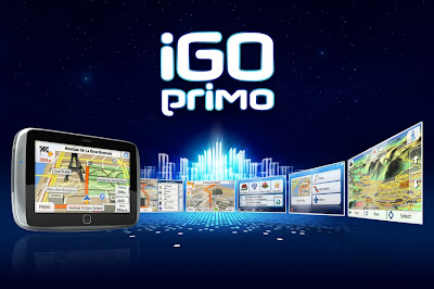 İGO Primo 9.6.22.290143 (27 Mart 2013)