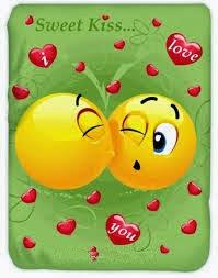 Grosir Selimut Kendra Soft Panel Blanket Kiss Me