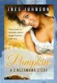 03-14-16 Pumpkin--A Cindermama Story