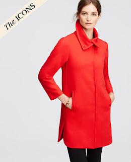 http://www.usgobuy.com/en/us-online-shops/anntaylor.html