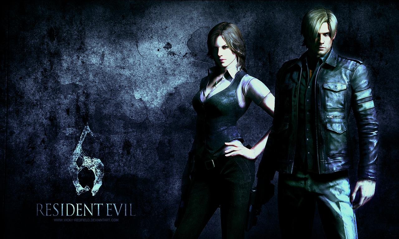 http://3.bp.blogspot.com/-fO8bVFQdcgg/UKvPZXnluxI/AAAAAAAAAWw/8Eee2B9SjAM/s1600/resident_evil_6_wallpaper_by_vicky_redfield-d4n11dy.jpg