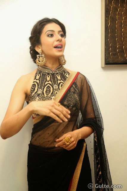 RAKUL PREETHSINGH - LATEST IMAGES OF RAKUL - TOLLYWOOD PHOTO GALLERY