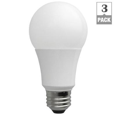 stl home depot online deal save up to 67 off led light bulbs. Black Bedroom Furniture Sets. Home Design Ideas