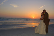 . us for assistance in designing your own Florida Beach Wedding Package (dsc )