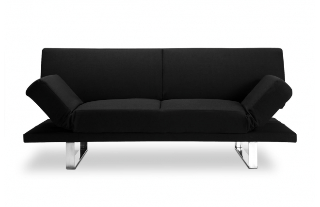 Sofas de diseo baratos best sof with sofas de diseo for Sofas baratos madrid outlet