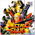 Download Metal Slug Games Collection PC