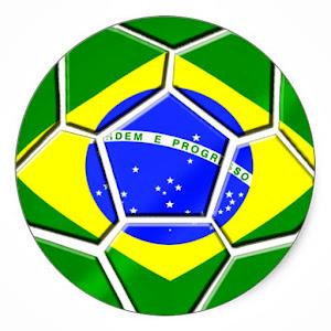 CLUBES BRASILEIROS QUE CONQUISTARAM TÍTULOS INTERNACIONAIS