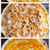 Buffalo Chicken Pizzadillas