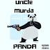 Uncle Murda - Panda (Remix)