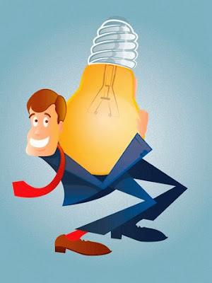 ideas de negocios que nadie ha intentado