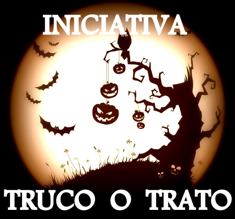 iniciativa halloween