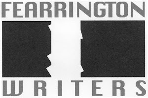 Fearrington Writers Directory