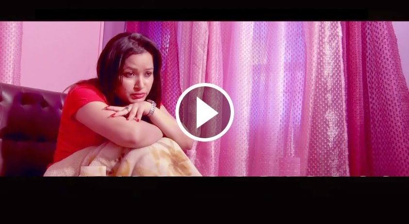 Song 2071 mp3 free nepali geet nepali latest videos collection