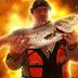 Ψαρεύοντας σε πενήντα... πόντους νερό!