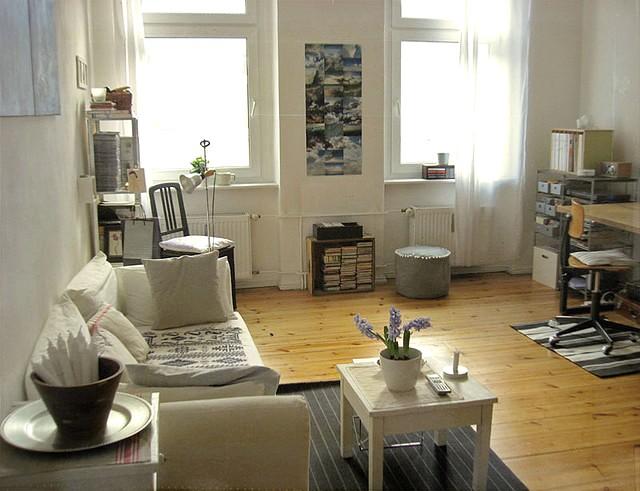tolles wohnzimmer h bsche wohnzimmerm bel. Black Bedroom Furniture Sets. Home Design Ideas
