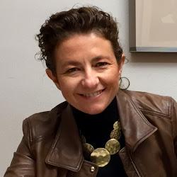 Carmen Garcia Gallardo