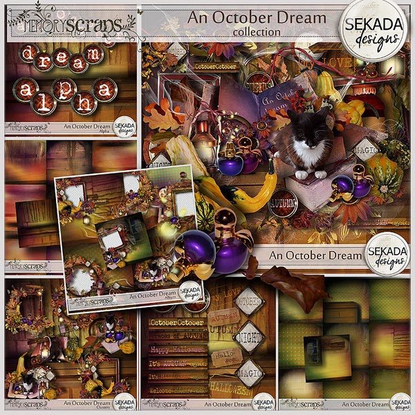 http://www.mscraps.com/shop/An-October-Dream-Bundle/