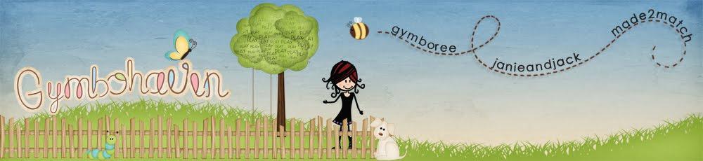 gymbohaven